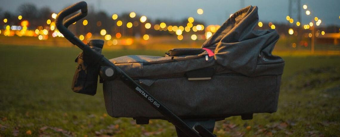 Best Umbrella Stroller Reviews